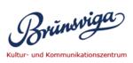 Kulturzentrum Brunsviga